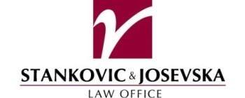 Law Office Stankovic & Josevska